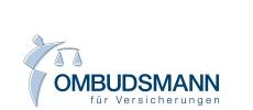Ombudsmann