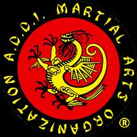logo_addi_mao