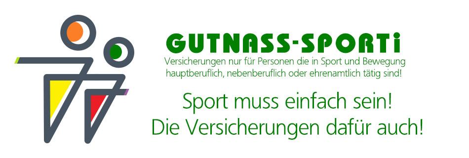 GUTNASS-SPORTi